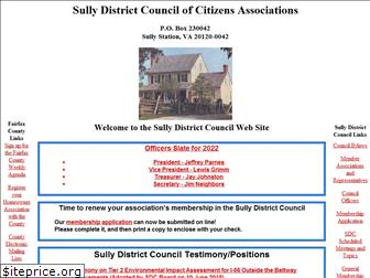sullydistrict.org