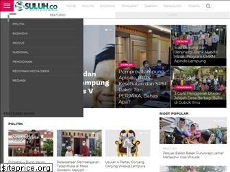 suluh.co