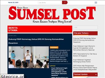 sumselpost.co.id
