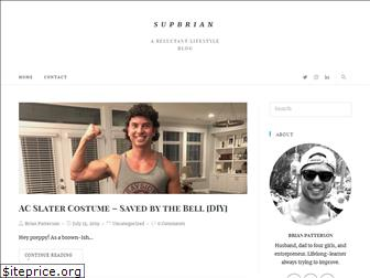 supbrian.co