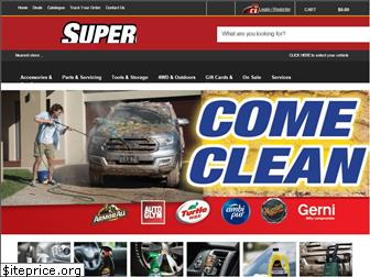 supercheapauto.com.au