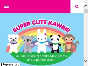 supercutekawaii.com