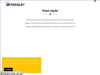 superfast.at