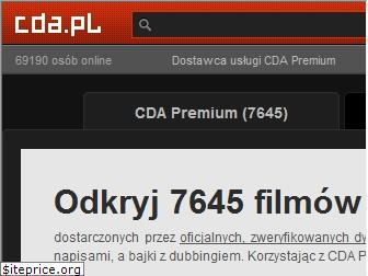 superfilm.pl