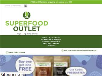 superfoodoutlet.co.uk