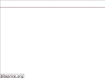 superhaber.tv