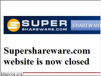 supershareware.com