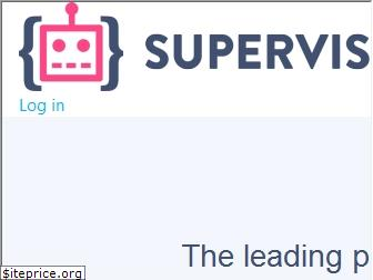 supervise.ly