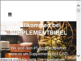 supplementbibel.de