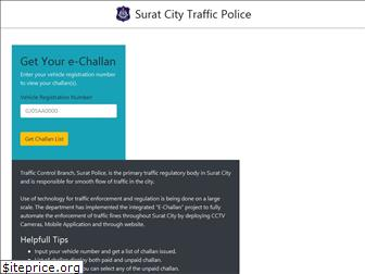 suratcitypolice.org