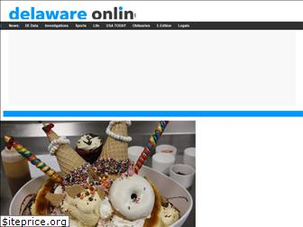 sussexcountian.com