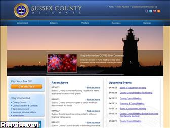 sussexcountyde.gov