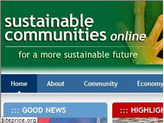 sustainable.org