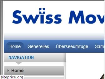 swiss-moving-service.ch