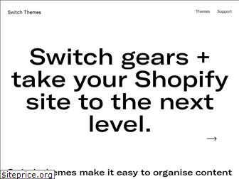 switchthemes.co