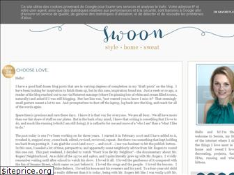swoonstylehome.com