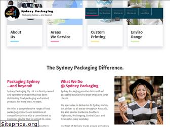 sydneypackaging.com.au