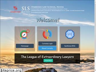 symlaw.edu.in