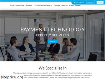 syncpayments.com