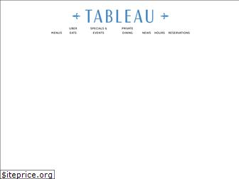 tableaufrenchquarter.com