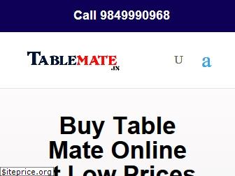 tablemate.in