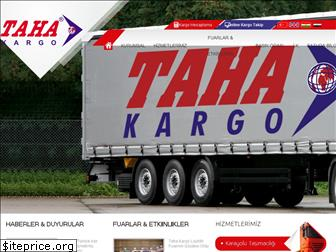 tahagroup.net