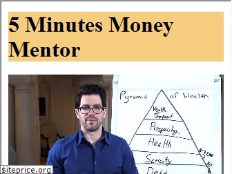 www.tailopez.fi website price