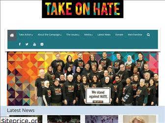 takeonhate.org