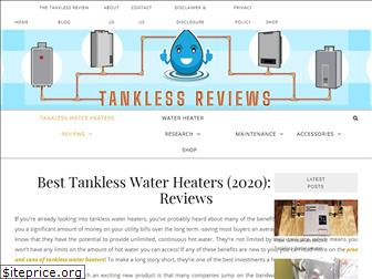 tankless.reviews
