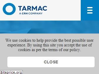 tarmacing.co.uk