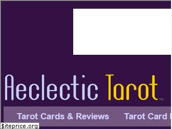 tarotforum.net
