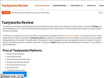 tastyworksreview.co