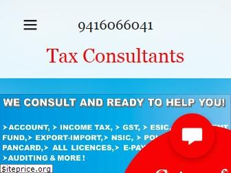 taxationconsultancy.in
