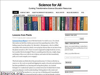 teachscience4all.org