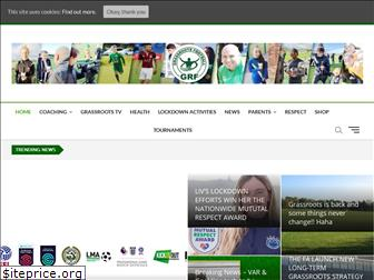 teamgrassroots.co.uk