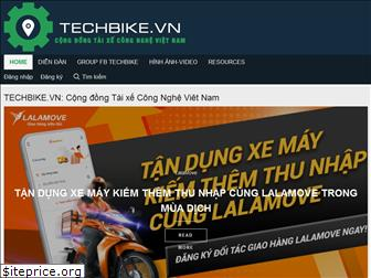 techbike.vn