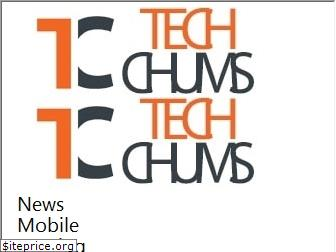 techchums.com