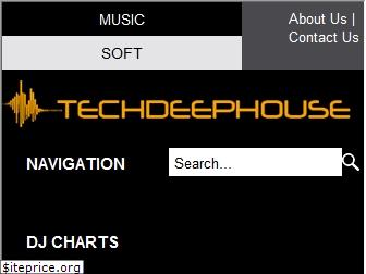 techdeephouse.com