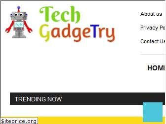 techgadgetry.in