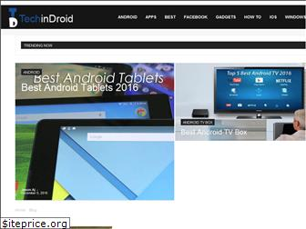 techindroid.com