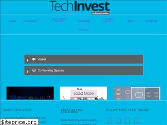 techinvest.online