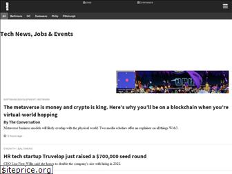 technical.ly