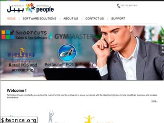 technologypeople.ae
