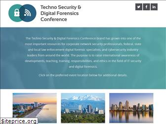 technosecurity.us