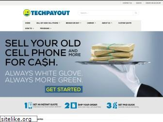 techpayout.com