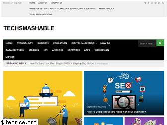 techsmashable.com