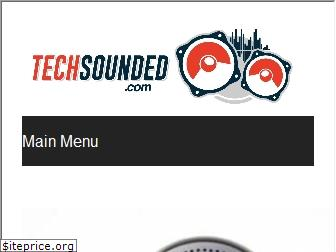 techsounded.com