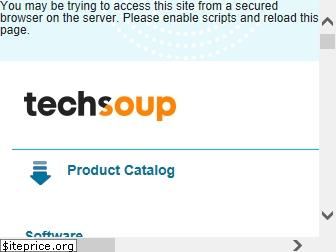 techsoup.org