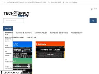 techsupplydirect.com