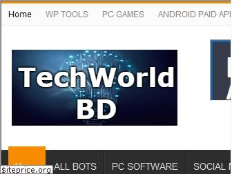 techworldbd.net